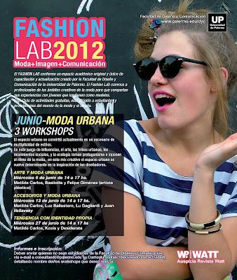 http://www.palermo.edu/dyc/flyers_eventos/2012-FL-junio.html