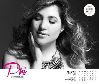 calendario_02_jun15_priii