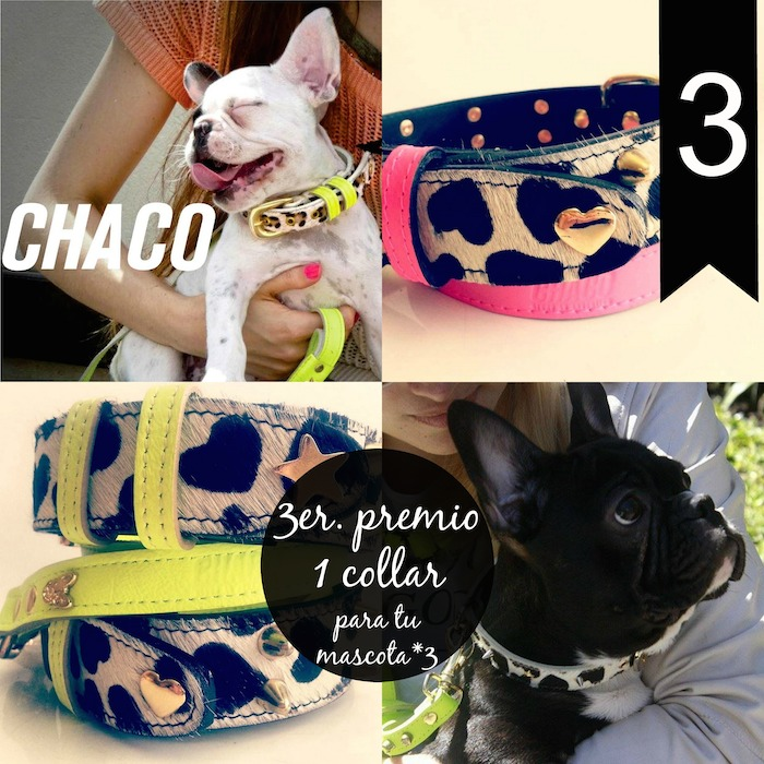 Chaco3