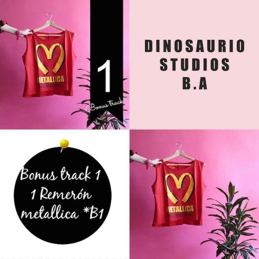 Dinosaurio-001