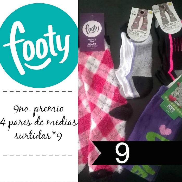 footy9-007