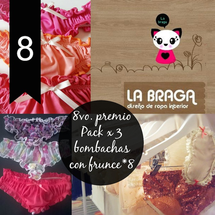 LaBraga8-006