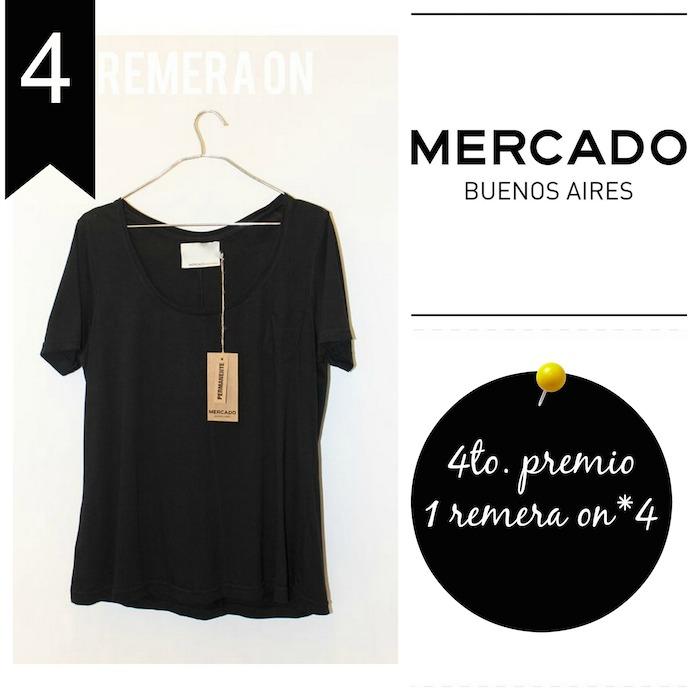 Mercado4-009